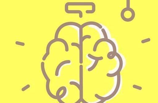 Peak – Brain Games & Training для Андроид скачать бесплатно