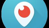 Periscope для Андроид скачать бесплатно