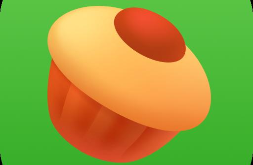 Пикабу для Андроид скачать бесплатно