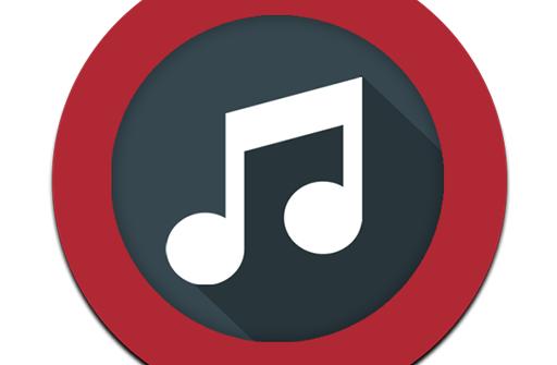 Pi Music Player для Андроид скачать бесплатно