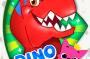 PINKFONG Dino World для Андроид скачать бесплатно