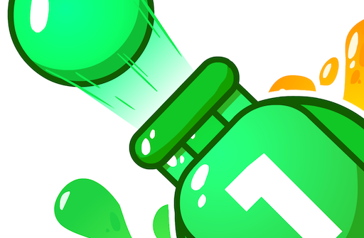 Power Painter для Андроид скачать бесплатно