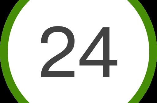 Приват24 для Андроид скачать бесплатно