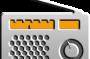 Просто радио онлайн для Андроид скачать бесплатно