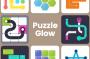 Puzzle Glow для Андроид скачать бесплатно