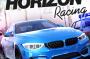 Racing Horizon для Андроид скачать бесплатно