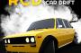 RCD - Дрифт на русских машинах для Андроид скачать бесплатно