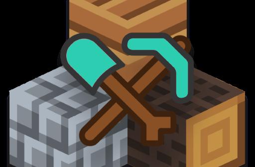 Редстоун Строитель для Minecraft PE для Андроид скачать бесплатно