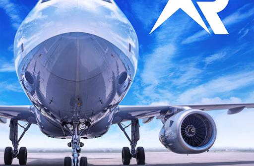 RFS - Real Flight Simulator для Андроид скачать бесплатно