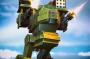 Robots.io для Андроид скачать бесплатно