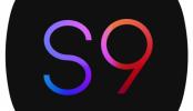 S9 Launcher для Андроид скачать бесплатно