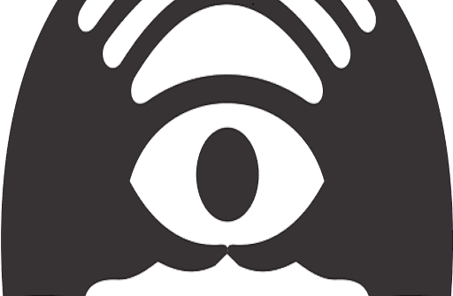 Safe Zone для Андроид скачать бесплатно