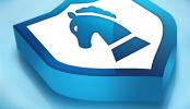 Шахматы онлайн для Андроид скачать бесплатно