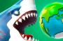 Shark World для Андроид скачать бесплатно