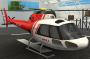 Симулятор Спасательного Вертолёта для Андроид скачать бесплатно