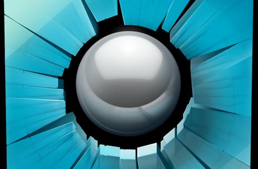 Smash Hit для Андроид скачать бесплатно