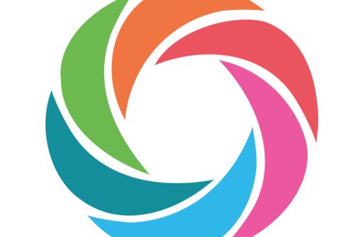 SoloLearn: Учимся программировать для Андроид скачать бесплатно