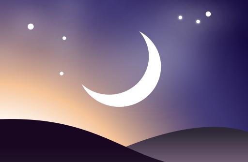 Stellarium планетарий для Андроид скачать бесплатно