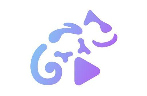 Stellio для Андроид скачать бесплатно