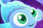 Super Starfish для Андроид скачать бесплатно