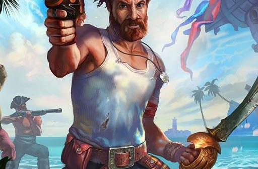 Survival Island: EVO 2 для Андроид скачать бесплатно