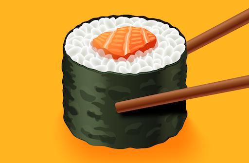Sushi Bar для Андроид скачать бесплатно