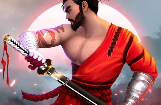 Takashi - Ninja Warrior для Андроид скачать бесплатно