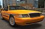 Taxi Sim 2016 для Андроид скачать бесплатно