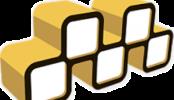 Taxoid для Андроид скачать бесплатно