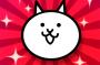 The Battle Cats для Андроид скачать бесплатно