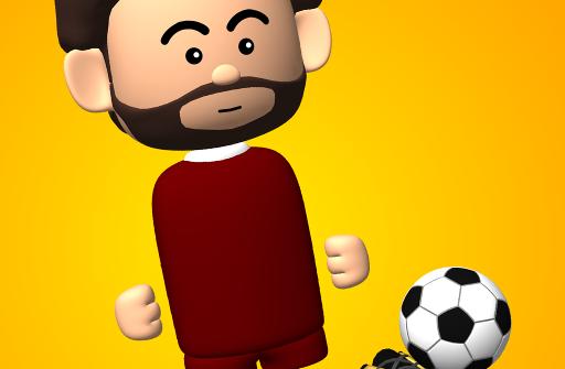 The Real Juggle для Андроид скачать бесплатно