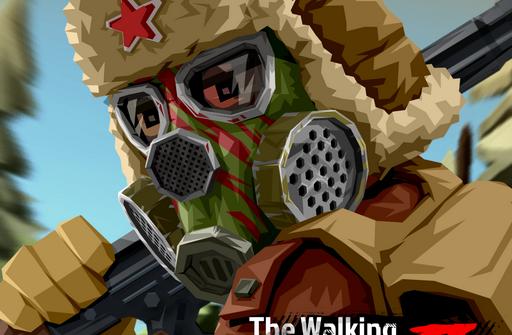The Walking Zombie 2 для Андроид скачать бесплатно