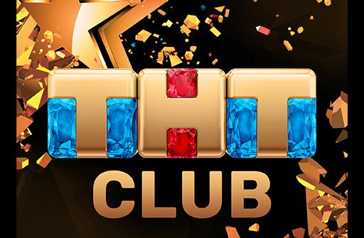 THT-CLUB для Андроид скачать бесплатно