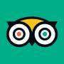 TripAdvisor для Андроид скачать бесплатно