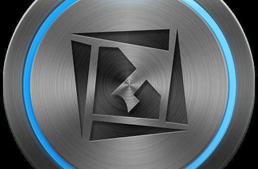 TSF Launcher 3D Shell для Андроид скачать бесплатно
