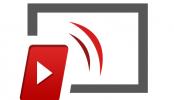 Tubio для Андроид скачать бесплатно