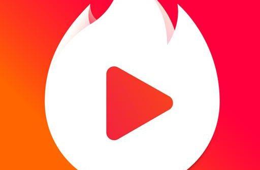 Vigo Video для Андроид скачать бесплатно