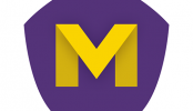 VPN Monster для Андроид скачать бесплатно