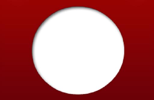 VRecorder для Андроид скачать бесплатно