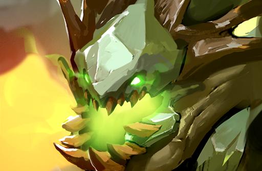 Wartide: Heroes of Atlantis для Андроид скачать бесплатно