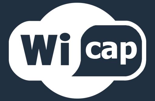 Wicap 2. Sniffer Pro для Андроид скачать бесплатно