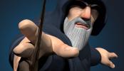 Wizard Duel для Андроид скачать бесплатно