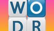 Word Stacks для Андроид скачать бесплатно