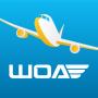 World of Airports для Андроид скачать бесплатно