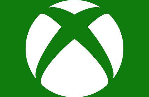 Xbox для Андроид скачать бесплатно