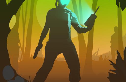 Xenowerk Tactics для Андроид скачать бесплатно