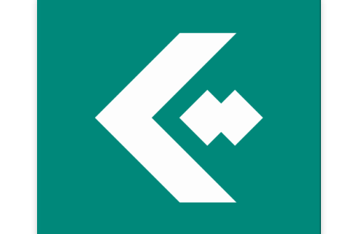 Xposed для Андроид скачать бесплатно