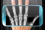 X-Ray Сканер для Андроид скачать бесплатно