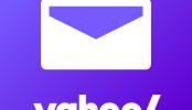 Yahoo Почта для Андроид скачать бесплатно