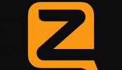 Zello для Андроид скачать бесплатно